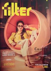 Filter Magazin